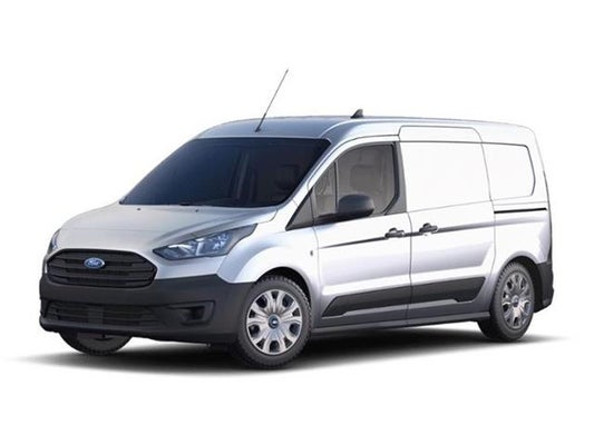 2020 ford transit connect commercial xl cargo van in jonesboro ar memphis tn ford transit connect commercial cavenaugh ford 2020 ford transit connect commercial xl cargo van